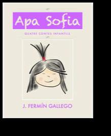 Apa Sofia