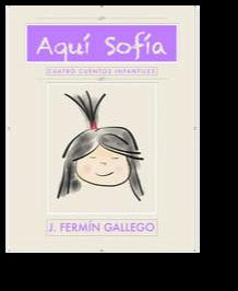Aqui Sofia