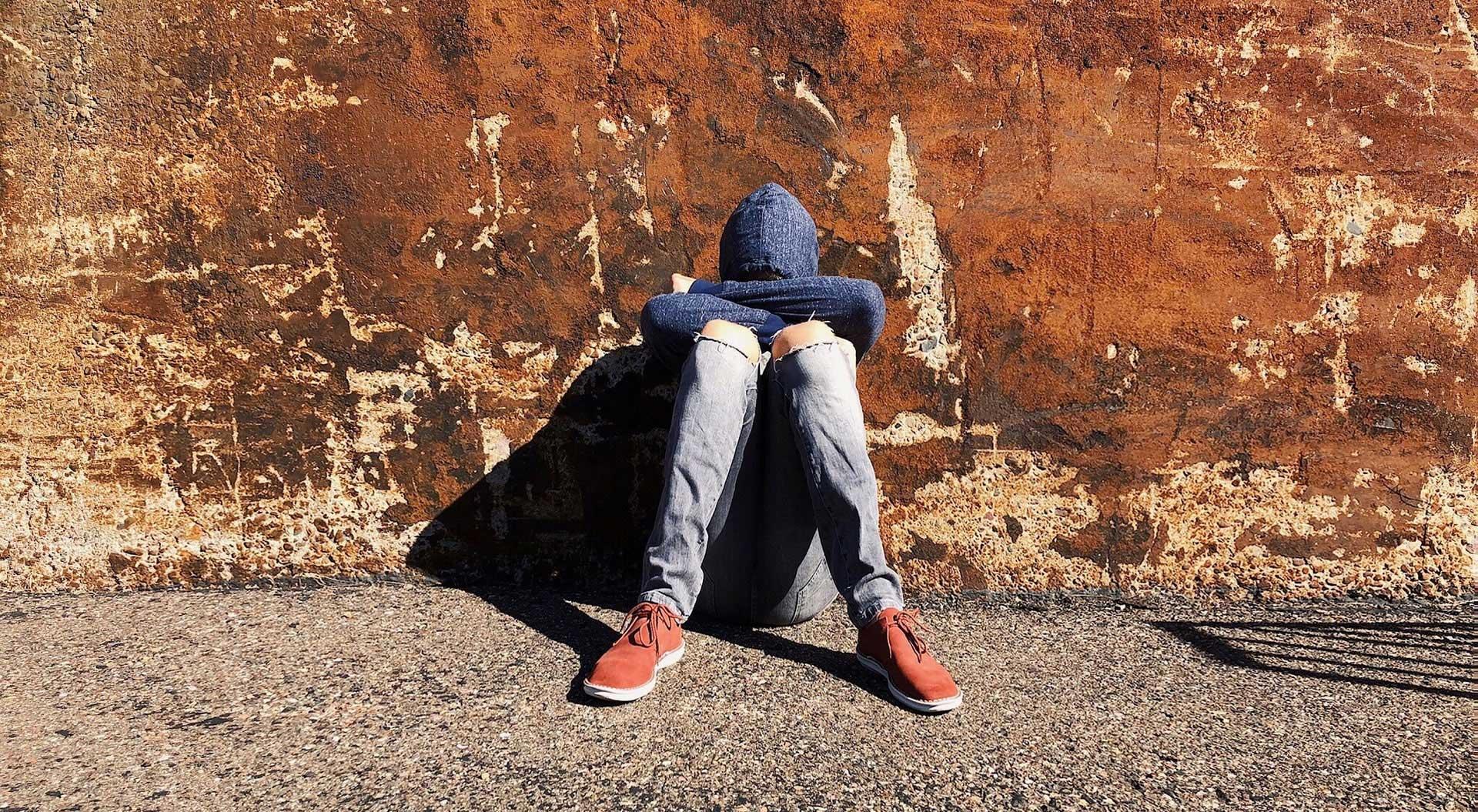 depresion en mallorca