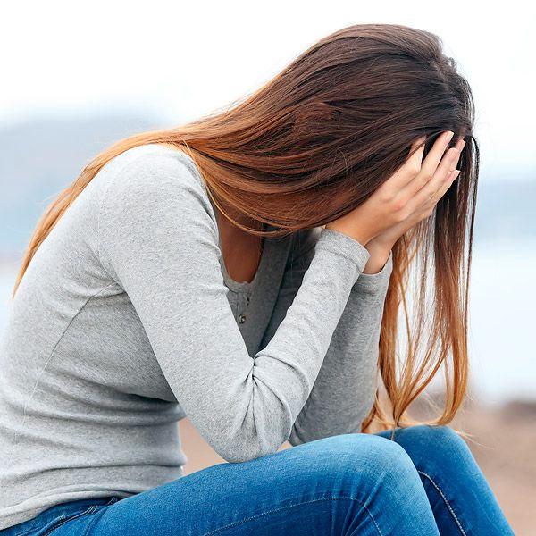 depresion mallorca