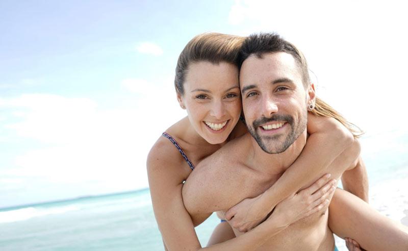 terapia de pareja palma de mallorca